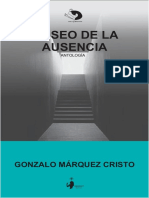 6.MUSEO DE AUSENCIA.pdf
