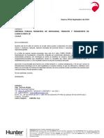 PROPUESTA EMOV EP.pdf