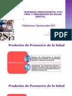 Promocion_SM_PPR2017 (3)