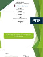 DISEÑO DE PUENTE TERMINADO.pptx
