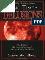 End Time Delusions ( PDFDrive.com ).pdf
