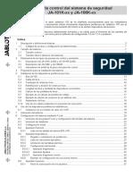 JA-101K_106K_ES_MLJ51806_manual_inst_ES.pdf