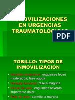 inmovilizaciones-en-urgencias-traumatolc3b3gicas.ppt