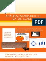 Clase 1 - Conceptos Básicos (1).pptx