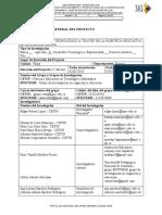 documento_proy__robotica2020_dic19