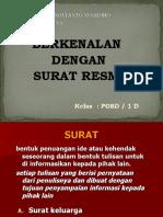 surat resmi(rechange)