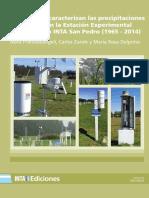 intasp-50-anios-precipitaciones-francescangeli-et-al.pdf