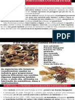 Aula Portugueses.odp