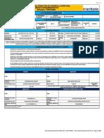 Acta de entrega e inventario F1 BI.xlsx