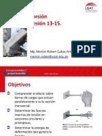 Sesión 13-15_Torsión.pdf