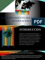 comportamiento del mercado internacional (003).pptx