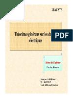 Th鯲譥s g鮩raux sur les circuits.pdf