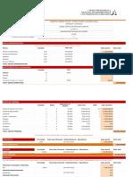 cuadro honorarios proyecto uniskype.pdf