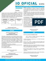 Diario_Ed1781_10-09 - Suplementar_compressed
