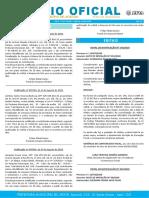 Diario_Ed1781_10-09_compressed