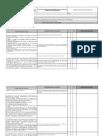 Listade chequeo_Calidad Educativa V 2.4