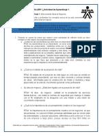 SOLUCION TALLER 1 DE PENSAMIENTO EMPRESARIAL 15 -08-2020