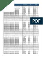 Aspirantes-posgrados-medicina-2020-1.pdf