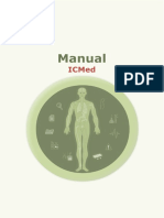 Manual-ICMED (1).pdf