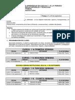 1° CIENCIAS NATURALES - PAC TERCER  Y CUARTO PERIODO - SEPTIEMBRE 01.pdf