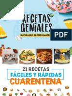Ebook_Gratis_Recetas_Geniales_Coronavirus