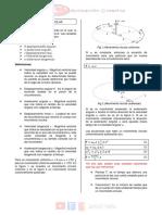 Dinamica circular (Animación creativa).pdf