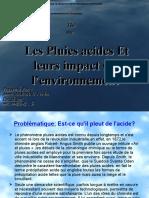 st_environnement-pluies_acides_impact.ppt