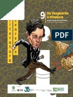 F9-Literatura-cearense.pdf