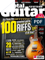 Total Guitar Riffs.pdf