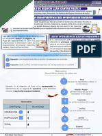 1º Y 2º EPT SEM- 23 kisia sosa.pdf
