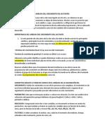 2 CLASE DIETO, ANÁLISIS DE CRECIMIENTO.docx