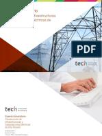contruccion-infraestructuras-sub-tech-latam