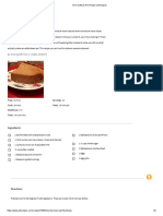 No Fail Bean Pie Recipe _ Allrecipes