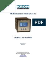 Manual_Mult-k_Grafic_(Rev_1.5)