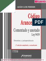 407269854-Codigo-Arancelario-comentado-y-anotado-Ley-9459-Adan-Luis-Ferrer-pdf.pdf