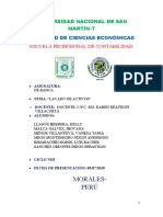 LAVADO-DE-ACTIVOS