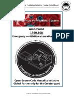 AmboVent System Detailed Description - English 2.4.2020.pdf