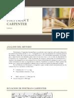 METODO POETTMAN Y CARPENTER.pdf