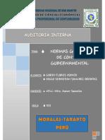 NORMAS-GENERALES-DE-CONTROL-GUBERNAMENTAL-TODO