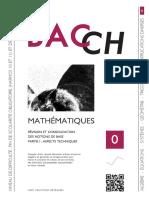 BAC-CH-00-INT-(536+pour+internet)+-+sans+Tabl.des+Mat.pdf