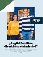 Au-pair - April 2019.pdf