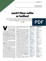 Bach.pdf