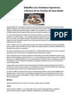Caso Crepes Parcial 1 - Mercados 1 (2)