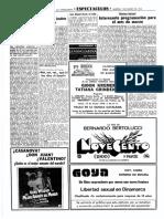 07 marzo 1978, página 54