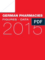 all about germany pharmacies - pharmacists and graduates _2015