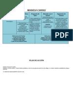 Actividad N°4 - Evidencia N°1.doc