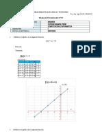 Trabajo-Encargado-07-logica-y-Funciones-2020-I