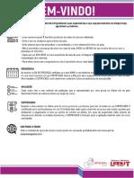 Apostila de VBA.pdf