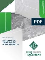brochure_sistemas_tecnologi-a_puma_tremco.pdf