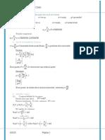 Formulario Cap1 y Cap2 MEC 245 (pdf.io)